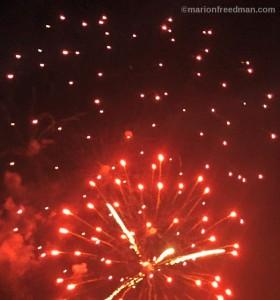 fireworks_watermark