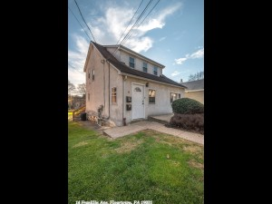 14 Franklin Ave Flourtown PA-MLS_Size-002-18-Exterior Front-1440x1080-72dpi