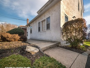 14 Franklin Ave Flourtown PA-MLS_Size-003-14-Patio-1440x1080-72dpi