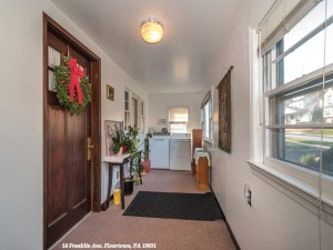 14 Franklin Ave Flourtown PA-MLS_Size-004-3-Common Area-1440x1080-72dpi