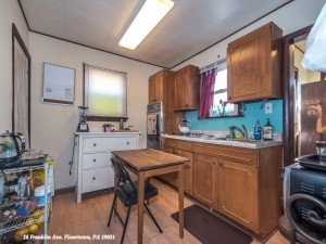 14 Franklin Ave Flourtown PA-MLS_Size-008-11-First Floor Kitchen-1440x1080-72dpi