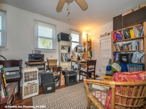 14 Franklin Ave Flourtown PA-MLS_Size-014-10-Secound Floor-1440x1080-72dpi