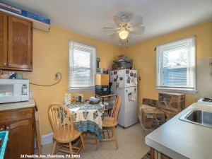 14 Franklin Ave Flourtown PA-MLS_Size-016-7-Secound Floor Kitchen-1440x1080-72dpi