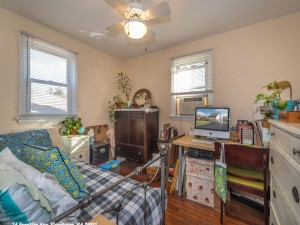 14 Franklin Ave Flourtown PA-MLS_Size-018-4-Secound Floor Bedroom-1440x1080-72dpi