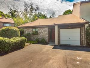 3100 Adams Way Ambler PA 19002-MLS_Size-002-23-Exterior Front-1440x1080-72dpi