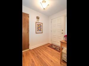 3100 Adams Way Ambler PA 19002-MLS_Size-003-2-Foyer-1440x1080-72dpi