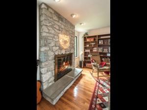 3100 Adams Way Ambler PA 19002-MLS_Size-005-14-Fireplace-1440x1080-72dpi