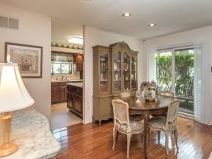 3100 Adams Way Ambler PA 19002-MLS_Size-008-8-Dining Room-1440x1080-72dpi