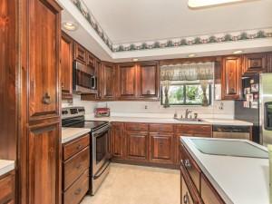 3100 Adams Way Ambler PA 19002-MLS_Size-009-13-Kitchen-1440x1080-72dpi