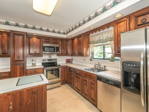 3100 Adams Way Ambler PA 19002-MLS_Size-010-10-Kitchen-1440x1080-72dpi