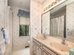 3100 Adams Way Ambler PA 19002-MLS_Size-012-4-Bathroom-1440x1080-72dpi