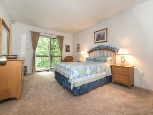 3100 Adams Way Ambler PA 19002-MLS_Size-013-9-Master Bedroom-1440x1080-72dpi