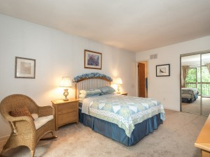 3100 Adams Way Ambler PA 19002-MLS_Size-015-12-Mster Bedroom-1440x1080-72dpi