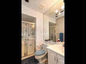 3100 Adams Way Ambler PA 19002-MLS_Size-016-5-Master Bathroom-1440x1080-72dpi