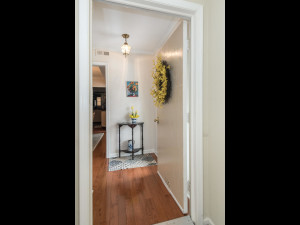 160 Cheshire Dr Blue Bell PA-MLS_Size-003-3-Foyer-1440x1080-72dpi