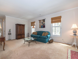 160 Cheshire Dr Blue Bell PA-MLS_Size-005-14-Living Room-1440x1080-72dpi