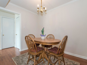 160 Cheshire Dr Blue Bell PA-MLS_Size-009-22-Dining Room-1440x1080-72dpi