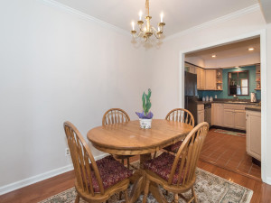 160 Cheshire Dr Blue Bell PA-MLS_Size-010-8-Dining Room-1440x1080-72dpi