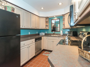 160 Cheshire Dr Blue Bell PA-MLS_Size-011-10-Kitchen-1440x1080-72dpi