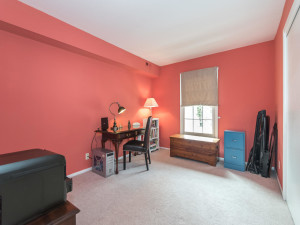 160 Cheshire Dr Blue Bell PA-MLS_Size-014-27-Bedroom-1440x1080-72dpi