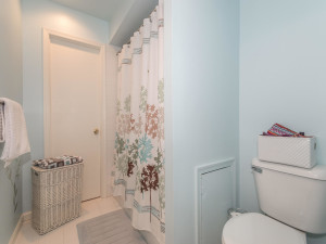 160 Cheshire Dr Blue Bell PA-MLS_Size-015-12-Bathroom-1440x1080-72dpi