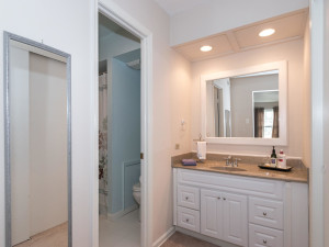 160 Cheshire Dr Blue Bell PA-MLS_Size-016-4-Bathroom-1440x1080-72dpi