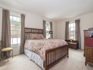 160 Cheshire Dr Blue Bell PA-MLS_Size-017-20-Bedroom-1440x1080-72dpi
