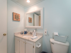 160 Cheshire Dr Blue Bell PA-MLS_Size-019-18-Bathroom-1440x1080-72dpi