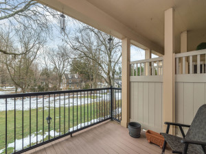 160 Cheshire Dr Blue Bell PA-MLS_Size-021-25-Balcony-1440x1080-72dpi