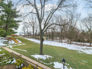 160 Cheshire Dr Blue Bell PA-MLS_Size-022-24-Balcony View-1440x1080-72dpi